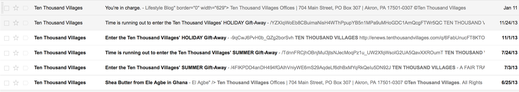 ecommerce-goodbye-10-thousand-villages